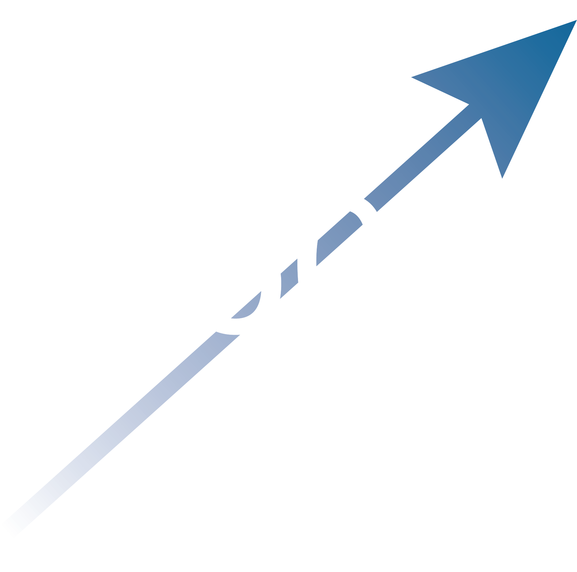 Beyond 50 Percent