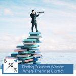 UAR 38 | Business Wisdom