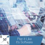 UAR 40 | Business Planning