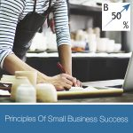UAR 41 | Business Principles