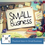 UAR 42 | Business Principles