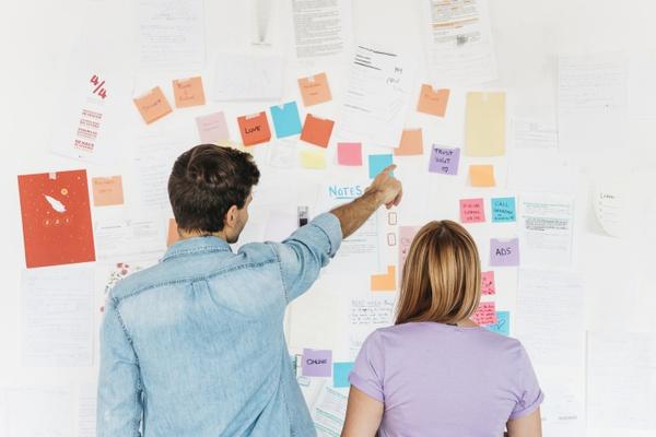 UAR 43   Business Planning