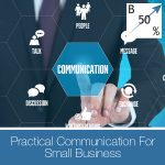 UAR 44 | Communication For Small Business