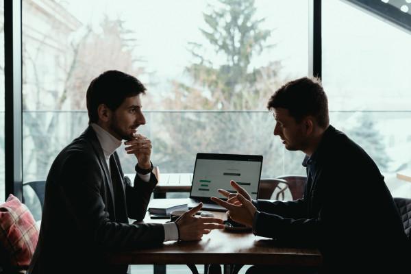 UAR 45 | Adding Value As A Business